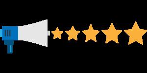 Traista app reviews