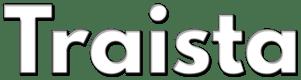 Traista app
