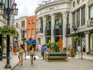 Traista app deals on street maps shopping